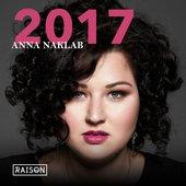 2017 - EP