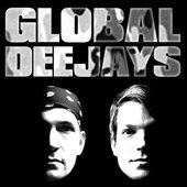 global-deejays