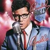 The Buddy Holly Musical