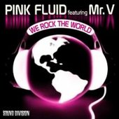 We Rock The World