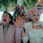Katy Perry feat. Skip Marley.jpg