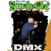 The Smoke out Festival Presents [Explicit]