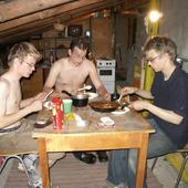 paavopöytä.png