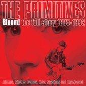 Bloom! The Full Story 1985-1992
