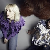LUMP - Laura Marling with Mike Lindsay