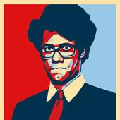 Triumph_ için avatar
