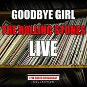 Goodbye Girl (Live)