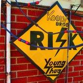 Risk (Main) - Single