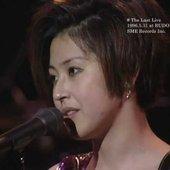 奥居香19960531