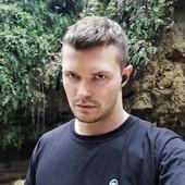 Аватар для aburantsev