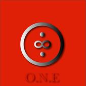 Avatar for Oneneverends