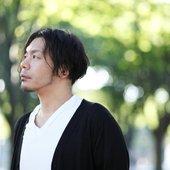 ph_hanzawatakeshi_01.jpg