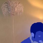 Avatar for rrriles