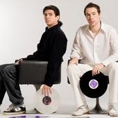 2010 Promo Shot