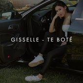 Te Boté - Single