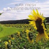 Dubbing Outdoor (Volume One)