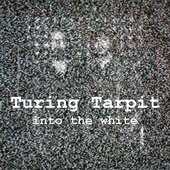Portada Turing Tarpit