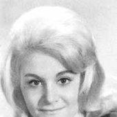 Diane Ray