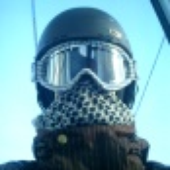 Аватар для Nevermind88198