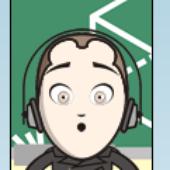 Аватар для aaalkhutov