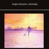 Drago Mlinarec Kolekcija (Box)