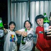 드링킹소년소녀합창단-Drinking-Boys-Girls-Choir.jpg