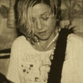 Lisa Hodapp