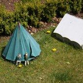 Camp Springfield
