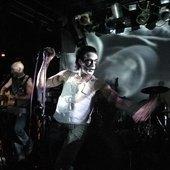 ohGr Live 2008