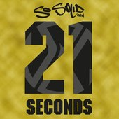 21 Seconds EP