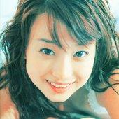 嘉陽愛子 music, videos, stats, and photos   Last.fm