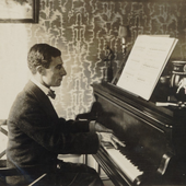 874436-ravel_piano.png