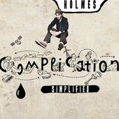 Complication Simplified