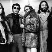 roxy-music-1972-billboard-1548.jpg