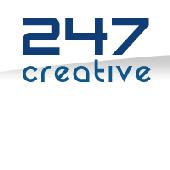 Avatar for creative247