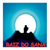 Raiz do Sana