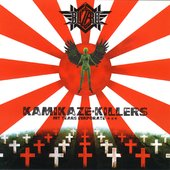 Kamikaze Killers