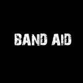 Band Aid [Bangalore]
