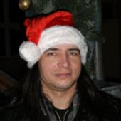 Аватар для PaulZver