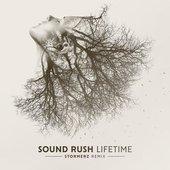 Lifetime (Stormerz Remix)
