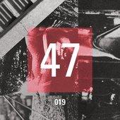 47019 - EP