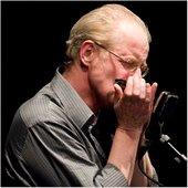 Have Mercy - Steve Baker