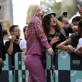 iggy-azalea-stops-by-the-aol-build-series-to-promote-her-new-ep-surviving-the-summer-in-new-york-city-210818_1.jpg