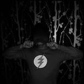 Аватар для EveryGreatVins