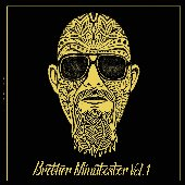 Brother Minutester, Vol. 1