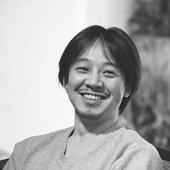 Hitoshi Sakimoto: A Retrospective   NeoGAF