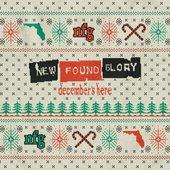 December's Here - Single