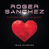 Another Chance to Dance: Ibiza Classics (DJ Mix)