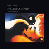Silver Apples of the Moon for Electronic Music Synthesizer