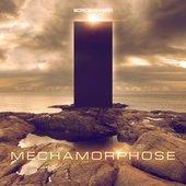 Mechamorphose